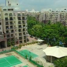 Transit Living - Hebbal in Bengaluru