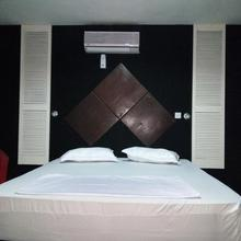 Transit Room Klia - Residence Villa in Kuala Lumpur