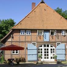 TraumzeitHof in Lutterloh