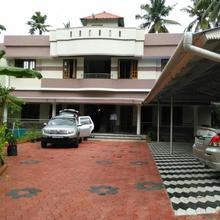 Travancore Holiday Home - 2bhk Apartments in Perumkulam