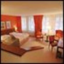 Travel Charme Hotel Gothisches Haus in Darlingerode
