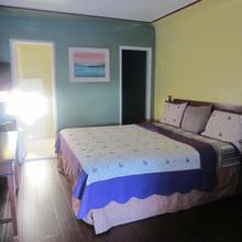 Travel Eagle Inn Motel in San Pedro