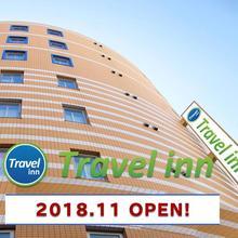 Travel Inn in Atsugi