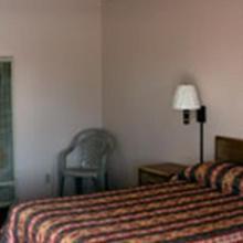 Travel Inn Fortuna in Loleta