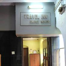 Travel Inn in Alipore
