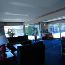Travel Inn in Los Angeles