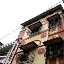 Traveller's Inn Hotel - Fort in Mumbai