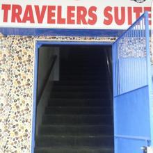 Travellers Suite Tacloban in Tacloban