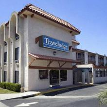 Travelodge Anaheim Buena Park in Santa Ana