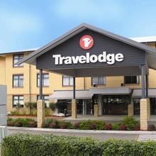 Travelodge Blacktown Hotel in Sydney