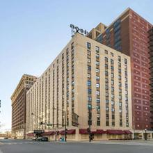 Travelodge By Wyndham Downtown Chicago in Chicago