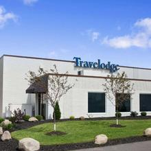 Travelodge By Wyndham Hubbard Oh in Youngstown