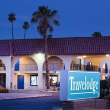 Travelodge By Wyndham Indio in Thermal
