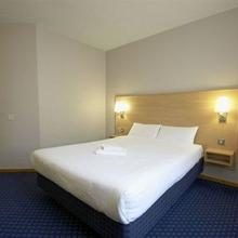 Travelodge Galway City in Galway