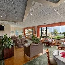 Travelodge Hotel Belleville in Trenton