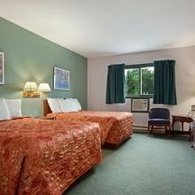 Travelodge Hotel Kenora in Kenora