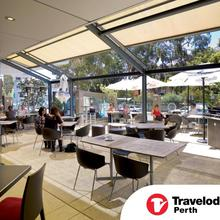 Travelodge Hotel Perth in Perth