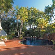 Travelodge Mirambeena Resort Darwin in Darwin