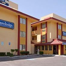 Travelodge Sacramento/Rancho Cordova in Sacramento