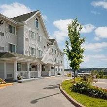 Travelodge Suites Dartmouth in Halifax