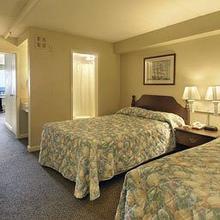Travelodge Suites Oceanfront in Virginia Beach