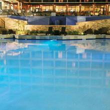 Treasure Bay Casino in Gulfport