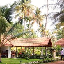 Tree Of Life Marari Sands Beach Resort, Marari – Kerala in Mararikulam