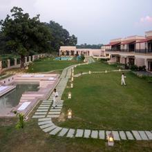 Tree Of Life Resort & Spa, Varanasi in Varanasi