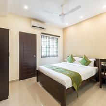 Treebo Adin Residence in Tambaram