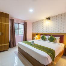 Treebo Akshaya Lalbagh Inn in Bengaluru