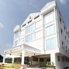Treebo Akshaya Mahal Inn in Narasimharaja Puram