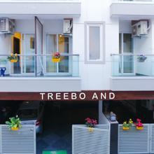 Treebo And in Dera Mandi