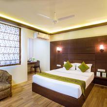 Treebo Arastu Inn in Hyderabad