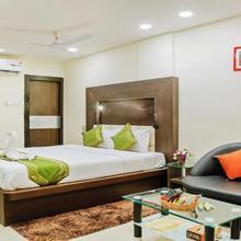 Treebo Trend Citi Inn in Patna