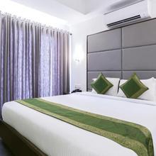 Treebo Crown Suites in Chottanikkara