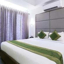 Treebo Crown Suites in Ernakulam