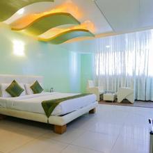 Treebo Cynosure Suites in Bengaluru