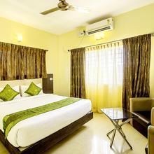 Treebo Daffodil Suites in Bengaluru