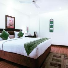 Hotel Fairway in Amritsar