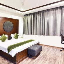 Treebo Grd Inn in Faridabad