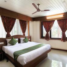 Treebo Heavenly Heights in Munnar