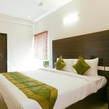 Treebo Hi Line Apartments in Sulur