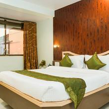 Treebo Hillway Inn in Mahabaleshwar