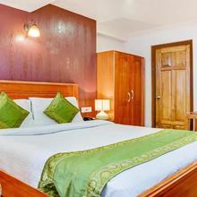 Treebo Trend Hotel Nirvana in Darjeeling