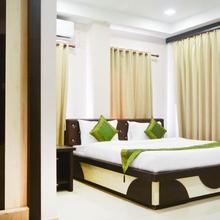 Treebo Hotel Rudraksh in Guwahati