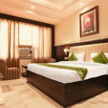 Treebo Hotel Yks in Kota