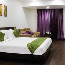 Treebo Indralok Inn Lonavala in Khandala