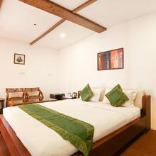 Treebo Maison Ocean Beach Resort in Goa