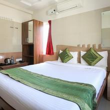Treebo Makam Comforts in Bengaluru