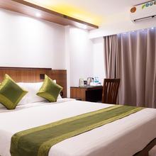 Treebo Olive Inn in Mandvi